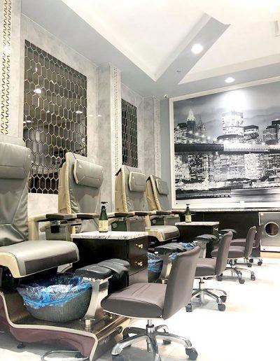 MODA-salon-11