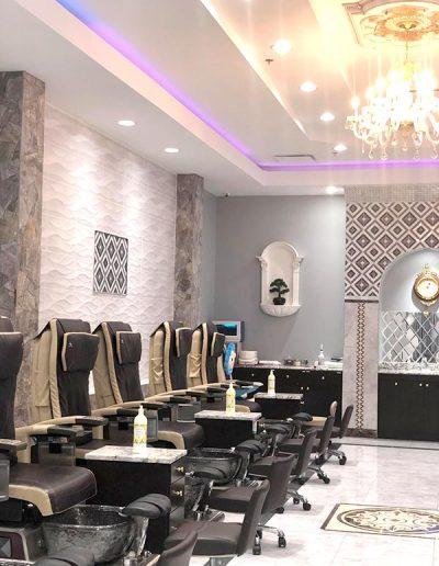 MODA-salon-8